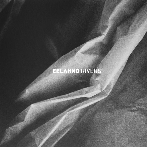 eelahnorivers copy
